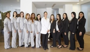 Orthodontic Team